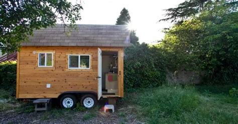 tiny house airbnb california welcome to this lovely berkeley tiny house on wheels
