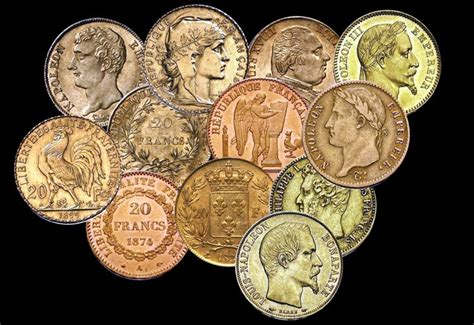 Les Comptoirs De L Or by Une Vente D Or De 208 Tonnes D Or En Ukraine Par Comptoir