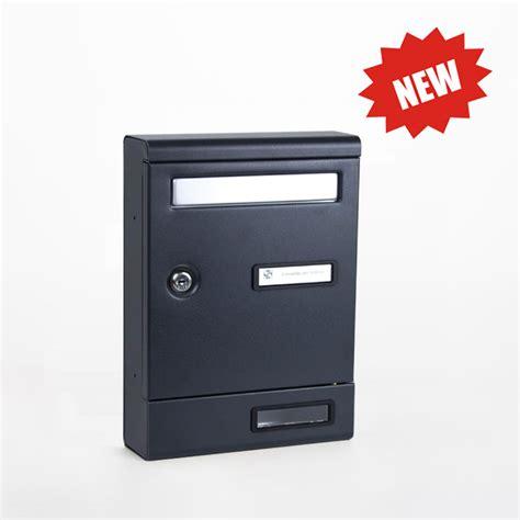cassetta postale cassetta postale economica silmec