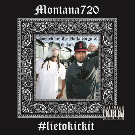 k c money baby feat french montana ty mp3 ty dolla sign kid ink lietokickit hosted by montana720