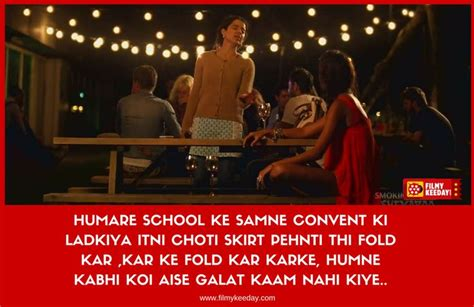 queen film dialogues 120 best images about bollywood dialogues by filmy keeday