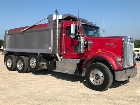 a model kenworth trucks for sale 100 w model kenworth trucks for sale kenworth w900