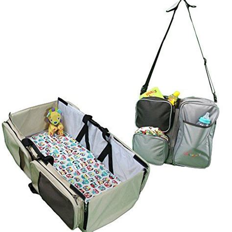 portable baby bed travel 17 best ideas about portable baby bed on pinterest co
