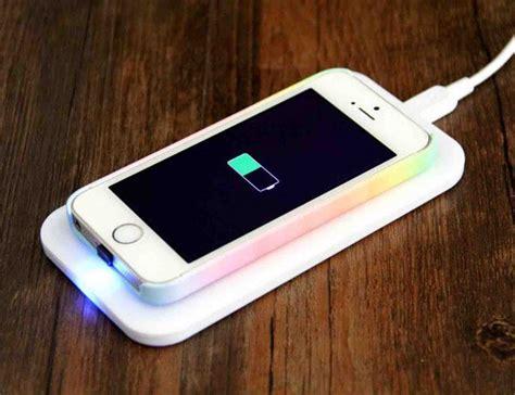 5 ways to fix iphone 5s charging technobezz