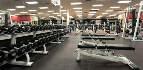 fitness 19 room fitness 19 secane pa fitness center health club fitness 19 gyms