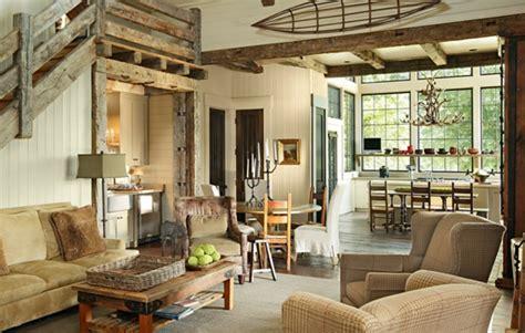 wohnideen rustikal wohnideen wohnzimmer rustikal gt jevelry gt gt inspiration