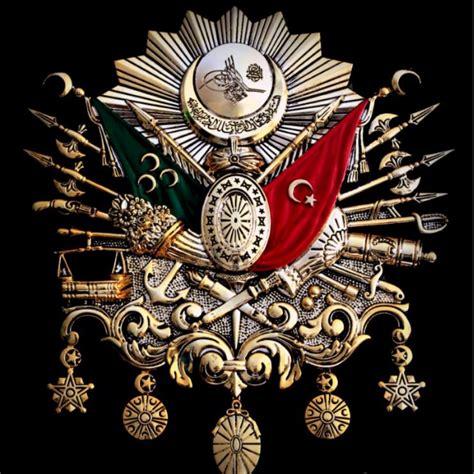 Ottoman Empire Ottomanuo Twitter