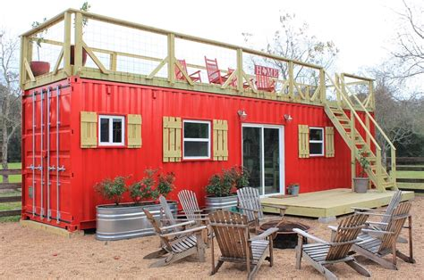 tiny house container shipping container tiny house home design garden architecture blog magazine