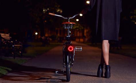 best bike lights for city o light 174 bike lights that are simple safe secure