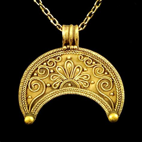 ancient greek jewelry 67 best hellenistic greek jewelry images on pinterest