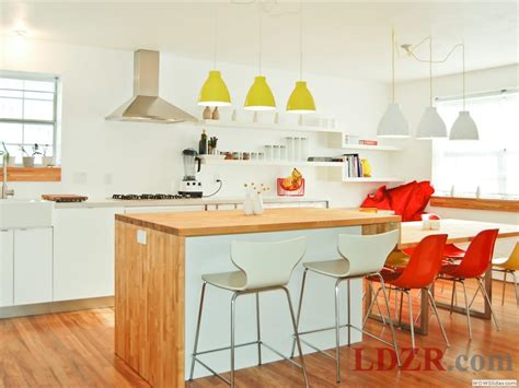 Ikea Kitchen Ideas by Ikea Kitchen Design Ideas Home Design And Ideas