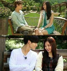 dramacool we got married taeun 1000 images about wgm taeun