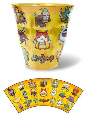 Character Melamine Mugready amiami character hobby shop melamine cup youkai 01 youkaitachi ml released