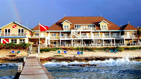 dive resorts grand cayman jem acquires dive resort in grand cayman travel weekly