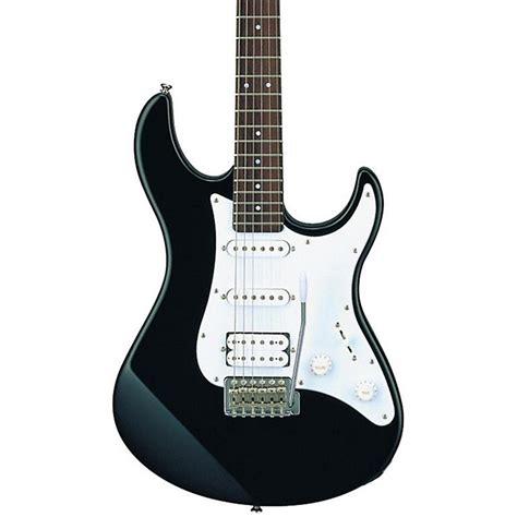 Harga Gitar Yamaha Pacifica Pac012 yamaha pac012 electric guitar musician s friend