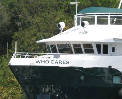 boat names in spanish 39 best images about boat names on pinterest get over it