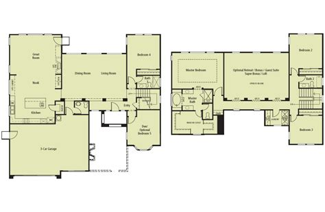 Oakwood Homes Floor Plans | oakwood homes oakwood homes prices and floor plans