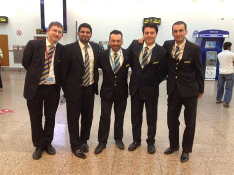 fly emirates careers cabin crew paul tufescu from church painter to cabin crew how to