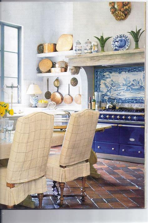 french blue and white ceramic tile backsplash pin by mytile on delft handmade tiles pinterest