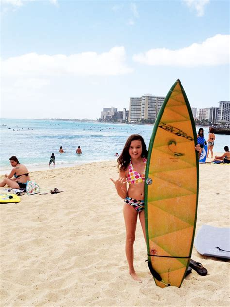 Honolulu, Waikiki Family Destination Photographer Things to do while you are on O?ahu, Hawaii