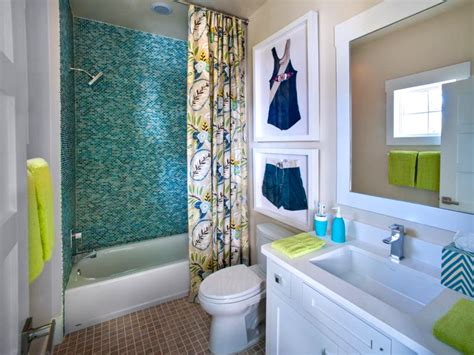 bathroom designs hgtv bathroom remodeling tips home dreamy