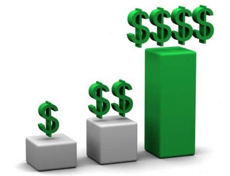 Compensation Survey - salary survey market percentiles exposed birchesgroup com