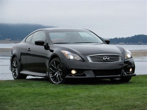 infinity g37 2011 2011 infiniti g37 coupe pictures photos gallery the car