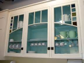 art deco kitchen cabinets best 25 art deco kitchen ideas on pinterest art deco