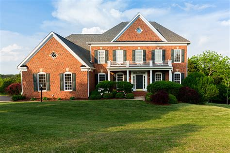 mt juliet tn homes for sale mt juliet real estate