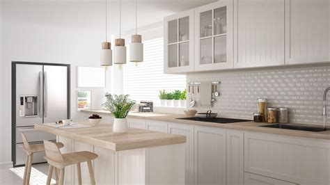 azulejos  relieve  la cocina decoracion  originalidad