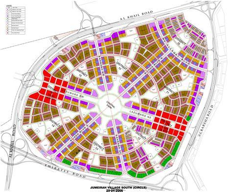 Real Estate Floor Plans Software download jumeirah village circle jvc masterplan