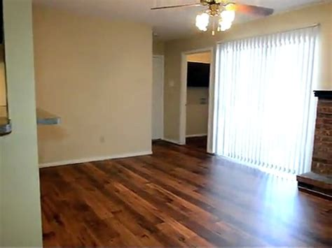 2 Bedroom Apartments In Irving Tx | apartments com montoro apartments 2 bedroom in irving tx
