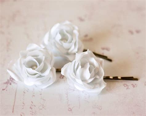 wedding clip for hair 72 white hair clip hair wedding hair
