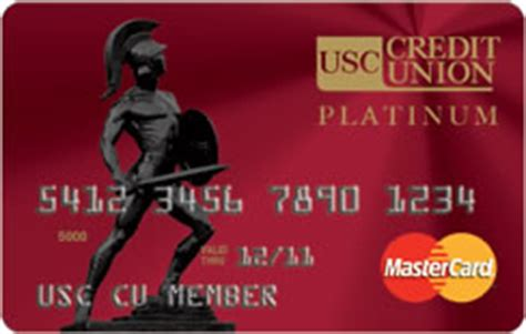 Forum Credit Union Secured Credit Card Citi Sign Up Bonus Secure Message Page 17 Myfico 174 Forums