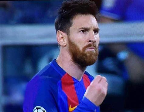 Memes Messi - italian messi 2 blank template imgflip
