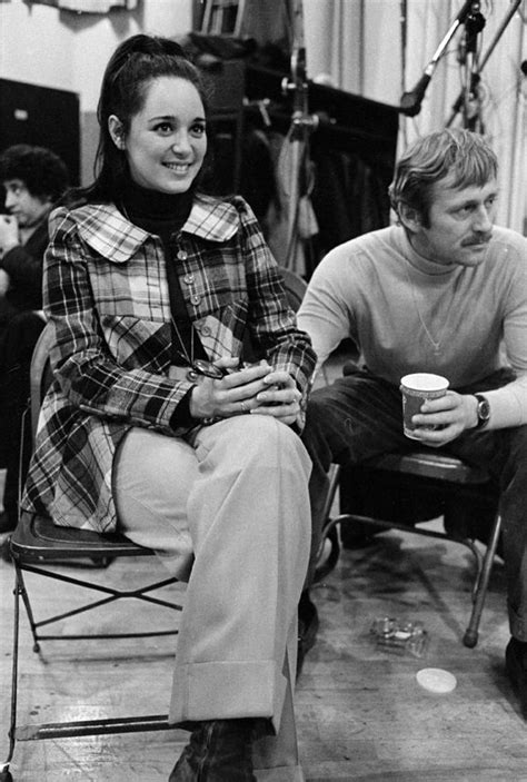 len cariou as young man 1000 images about stephen sondheim s a little night
