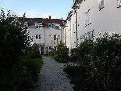 wohnung deggendorf deggendorf immobilien zur miete