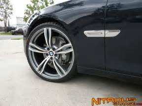 Bmw F10 Wheels Aftermarket Bmw Rims Nitrous Garage S