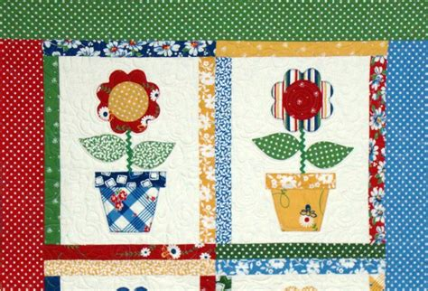 Hollyhock Quilt Shop by Hollyhock Quilts Quilt Patterns