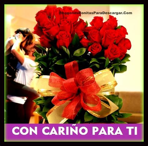imagenes de flores para una mujer imagenes de arreglos de flores para mujeres hermosas