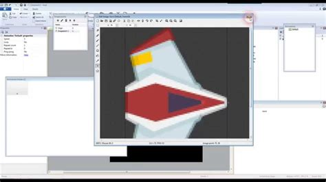 construct 2 free edition tutorial construct tutorial construct 2