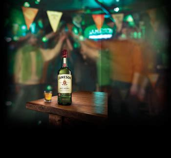 pernod ricard usa jameson irish whiskey win 1 of 6 giveawayus com - Irish Sweepstakes Winners List