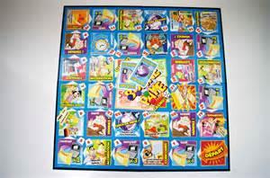 les de soci 233 t 233 de notre enfance image 10 sur 13