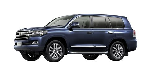 land cruiser car 2016 landcruiser 200 facelift 2016 2017 2018 best cars reviews