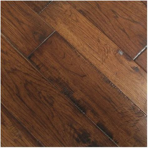 Hardwood Floors: Johnson Hardwood Flooring   Tuscan