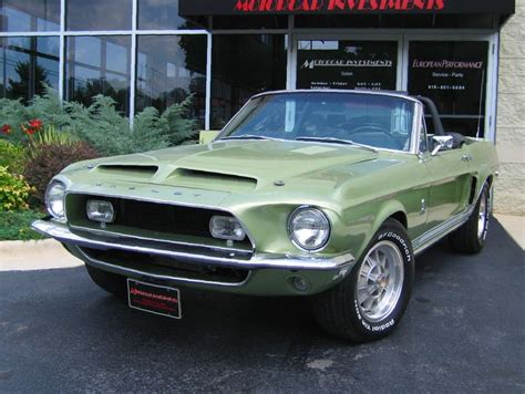 classic ls shelby nc 61 best images about shelby cars for sale on pinterest