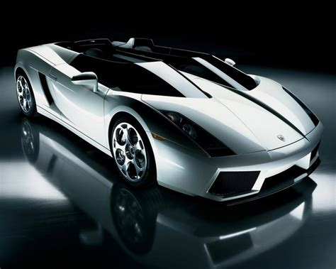 Car Wallpaper 3d Car Models 3d Cars Wallpapers