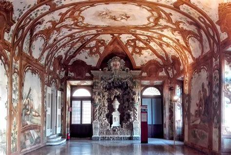 mantova degli sposi mantova visitare palazzo ducale e la degli sposi