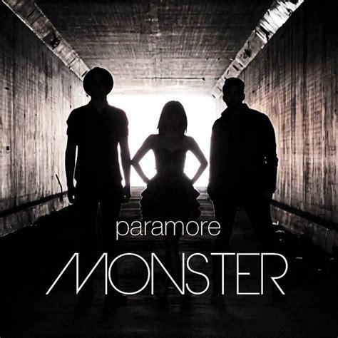 paramore illuminati paramore lyrics lyrics and