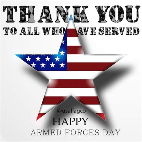 armed forces day  images quotes  calendars